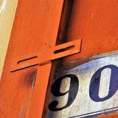 geocaching geotrail porto roncati 90